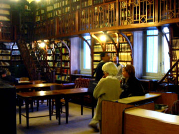 Pan-Biblioteca5