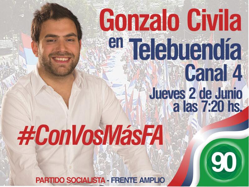 banner_gonzalo_en_telebuendía_2