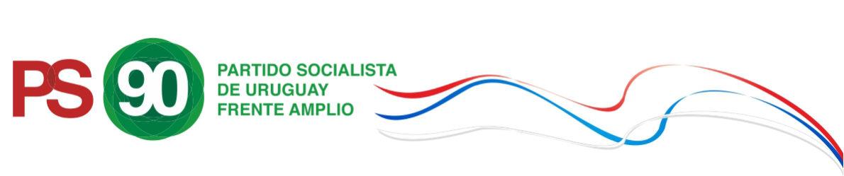 Partido Socialista de Uruguay