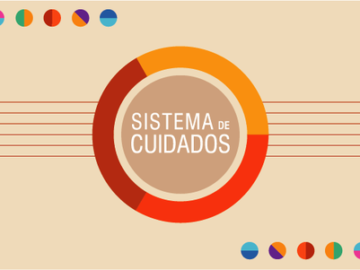 sistema-ciudados