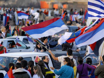 partido_frente_amplio_uruguay-800x445