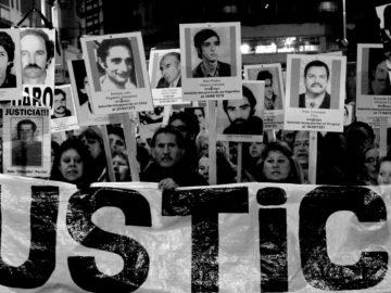 marcha_del_silencia_2013_uruguay_-_prensaenmarcha.org_