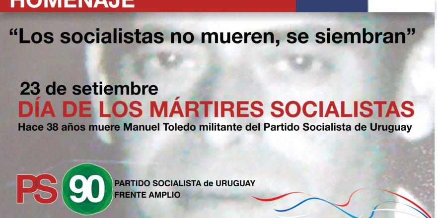 martires-socialistas