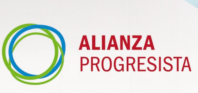 Alianza Progresista